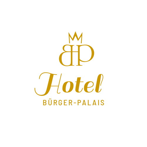 buerger-palais-ansbach-logo-hotel.png