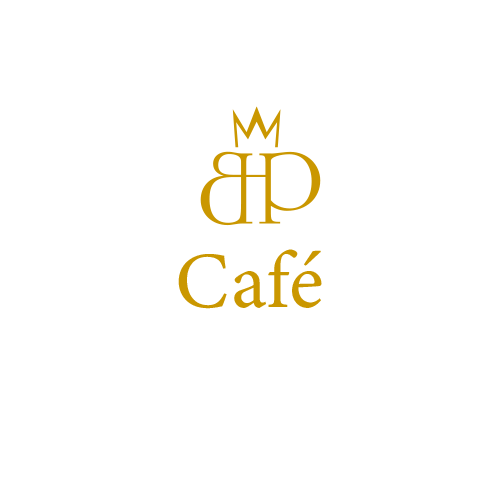 buerger_palais_ansbach_logo_cafe_mp.png