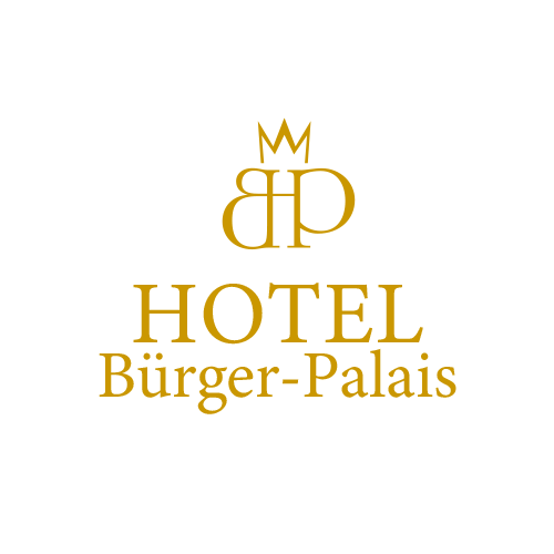 buerger_palais_ansbach_logo_hotel_mp.png